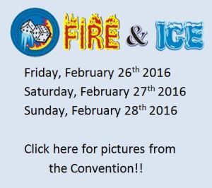 2016-convention-cover-image